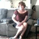 sissy_monica