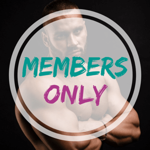 Wilfred_Crossen