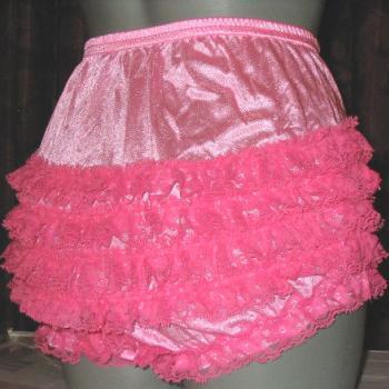pinkpanties64